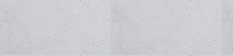 Płyty betonowe rozmiar