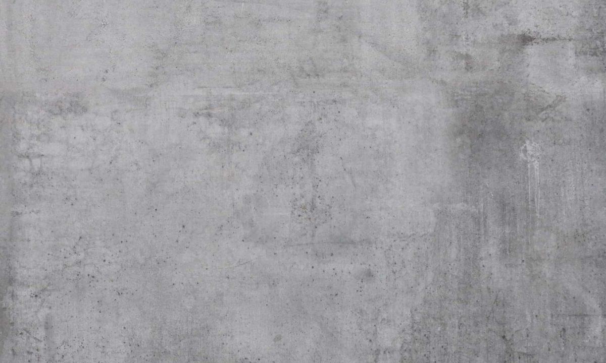 Struktura betonu architektonicznego na ścianie