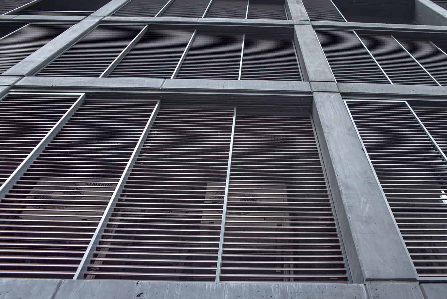 Elewacyjne płyty betonowe wrocław