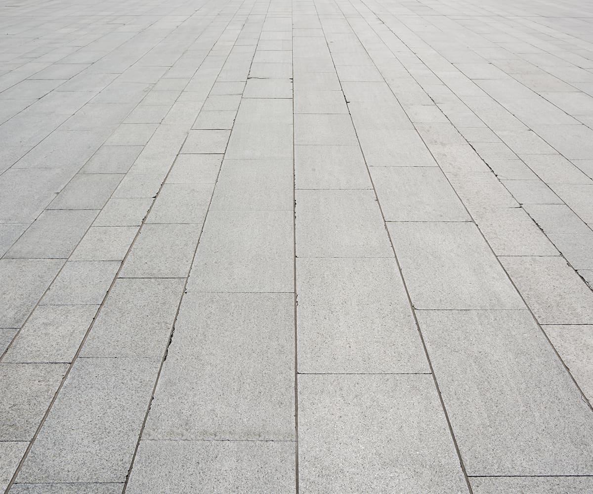 MK Concrete